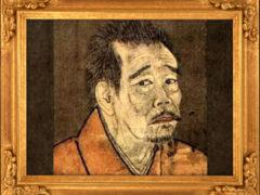 Иккю Содзюн – человек, изменивший Японию