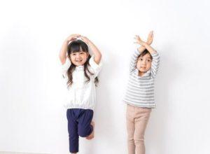 Японские имена: красота и изящество