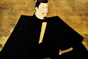 Камакура — период, когда японцы поверили в свою непобедимость